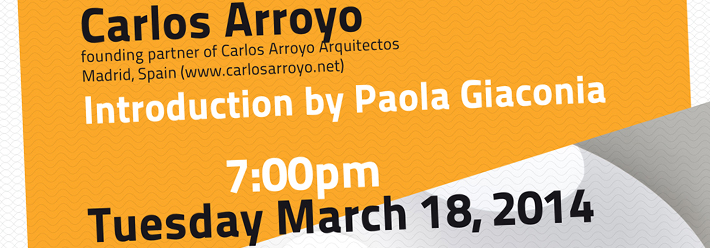 Carlos Arroyo to lecture at Kent State University, Florence Program.