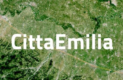 Citta Emilia